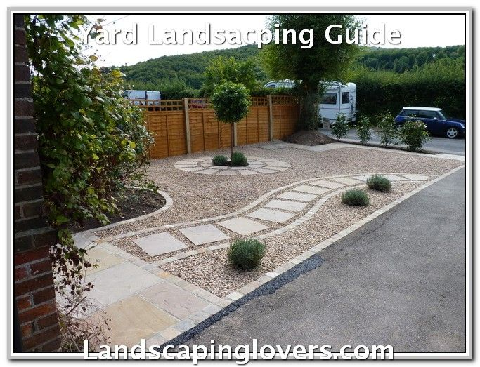 Tips On Hiring A Professional Landscaping Designer Landscaping Lovers Professional Landscaping Front Gardens Landscaping Images