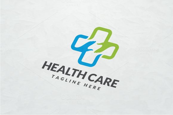 Health Care by yopie on @creativework247