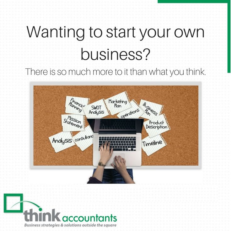 Taking a step away from taxes to look at getting your business set up in the right way, right from the start. #BusinessAccountantMelbourne https://goo.gl/PNrvTc