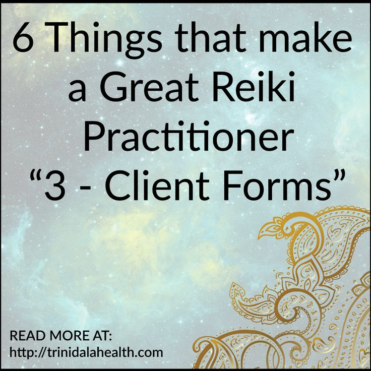 """""""The art of a true professional is giving more than you get."""" What Makes A Reiki Practitioner a Professional? Finding a great reiki practitioner can be hard.  Mainly because there is no standardized association that certifies practitioners.  So when you're searching for the right person to do some healing on you, there are a couple things you need to look for…."""