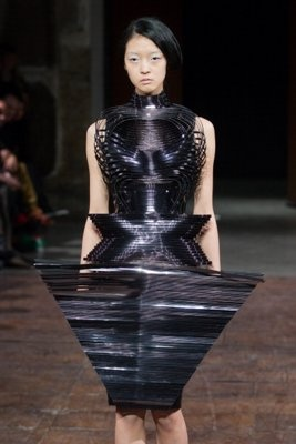 78 best images about ugly fashion on pinterest aliens