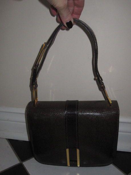 Shop my closet on @Jodie Guirey. I'm selling my Holt Renfrew Bag. Only $147.00