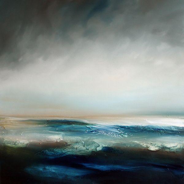 Winters End » Paul Bennett