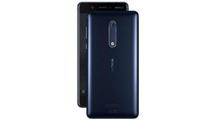 Nokia 7 Plus reviews Amazon prime video app, Nokia