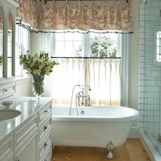 17 best images about my 1940s corner window on pinterest for 1940s window treatments