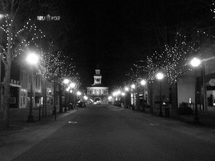 19 best Fayetteville, NC images on Pinterest | North carolina, America city and Carolina girls