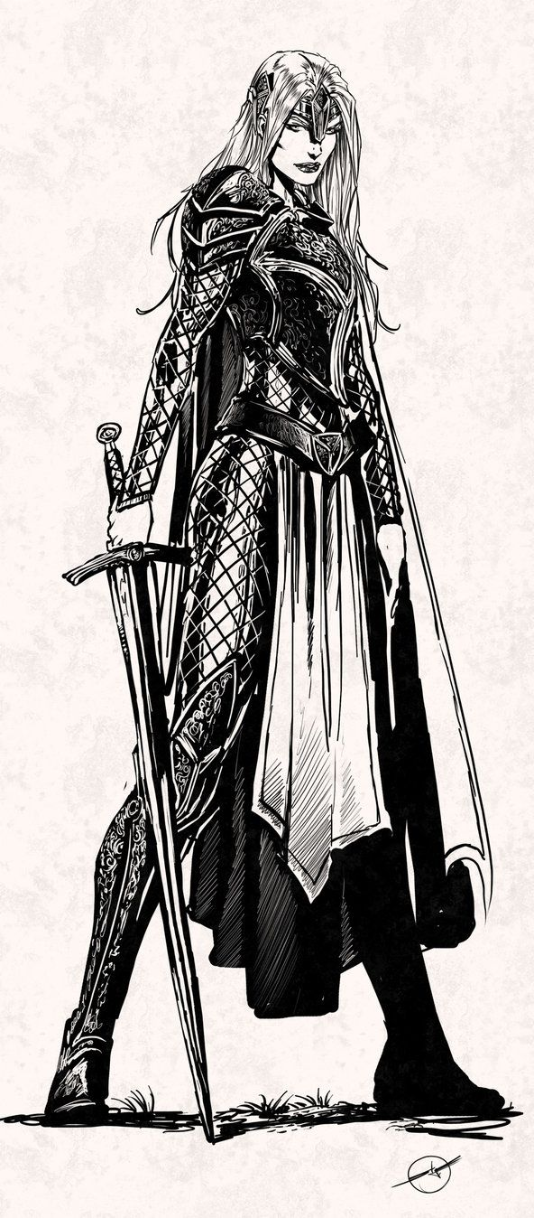 lady pendragon quickie by nebezial on deviantART