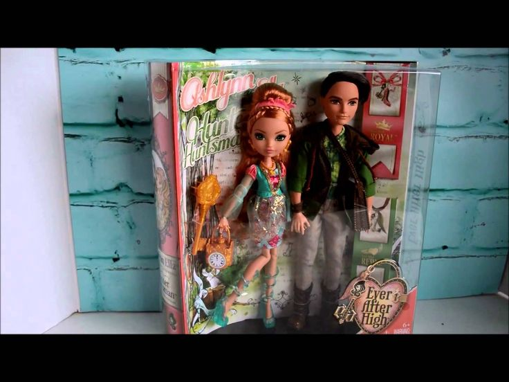 american girl doll christmas videos,american girl doll christmas videos ...