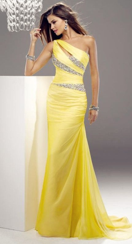 Enjoy your new FASHION challenges by Infinity Tiffany and OFG. Enjoy our new collection of prom and ball dresses, wedding gowns and casual wear -->https://www.etsy.com/shop/InfinityTiffany