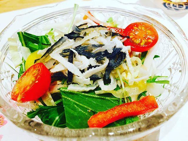 美味しい御飯😊  #SUSHI#JAPAN#meat#CAKE#eel#crab#ramen#TOKYO#東京##日本#日本一#肉#美味しい#美味しい御飯#青山#和食#刺身#茶碗蒸し#アイス#ゆず#お吸い物#焼き魚#ふぐ