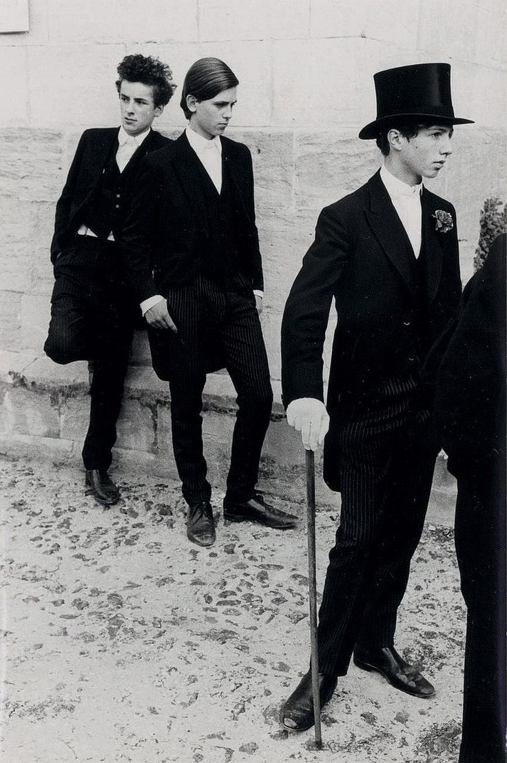 Eton (1967) by Tony Ray-Jones  For the Gentlemen | ZsaZsa Bellagio - Like No Other
