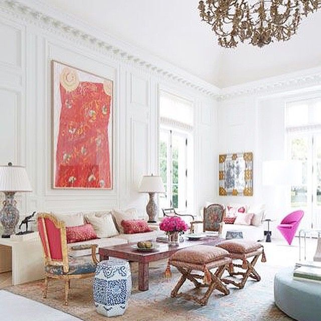 26 Best Kate Spade Apartment Images On Pinterest