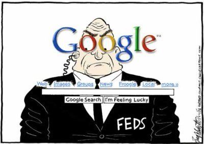 facebook is watching you - Google Search