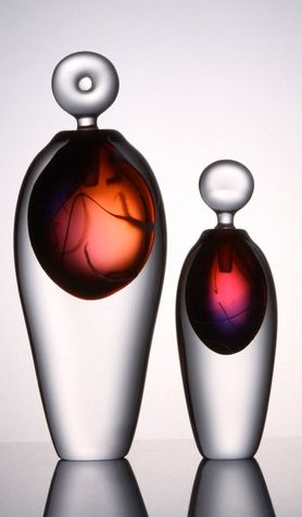 13760 Best Glass Images On Pinterest Glass Art Crystals And Blown Glass