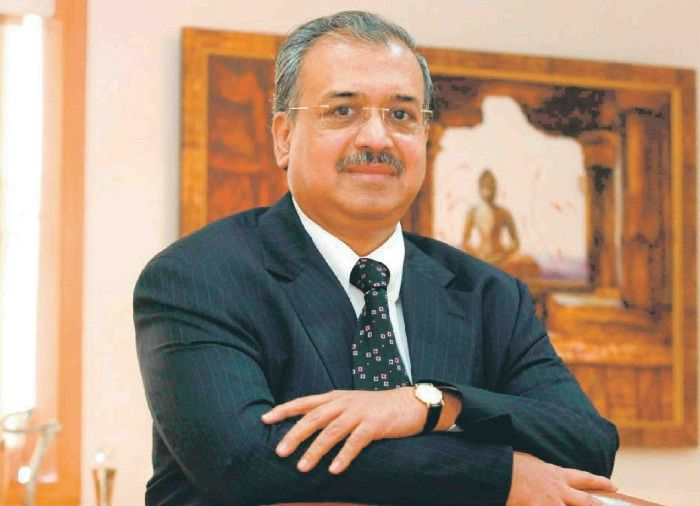 Dilip Shanghvi, the founder of Sun Pharmaceuticals has become the richest business tycoon of the nation. He has just surpassed the richest businessman from past eight years, Mukesh Ambani