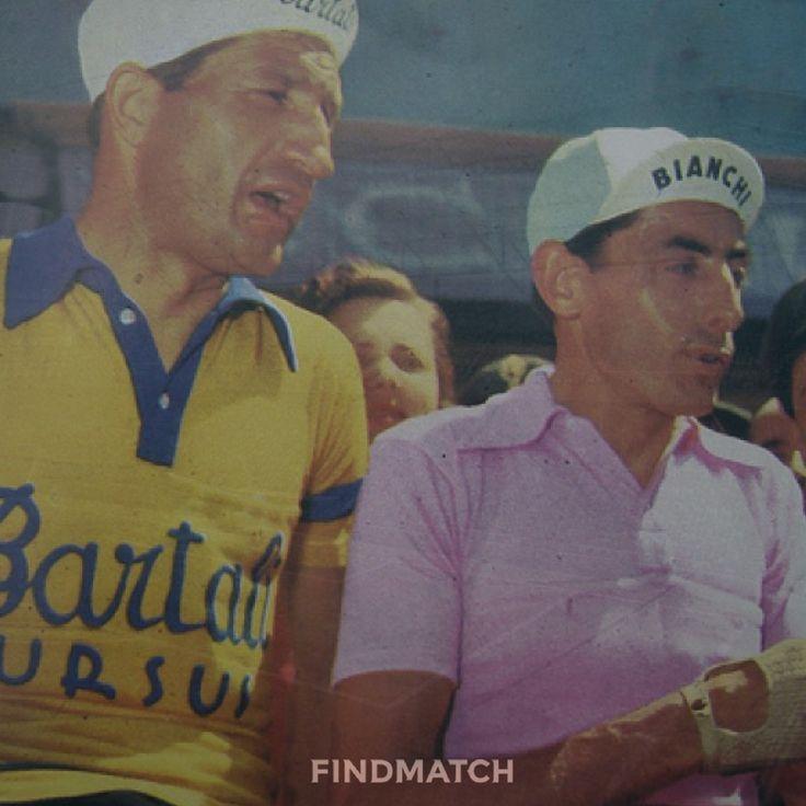 Quante pedalate, quante strattonate, quanti ciclisti e quanti chilometri abbiamo visto nella lunga storia del Giro d'Italia?  Partirà oggi l'edizione numero 100 del tanto amato Giro d'Italia con la prima tappa prevista Alghero-Olbia.  Sono previste in totale 21 tappe suddivise in 6 per velocisti, 6 di alta, 7 di media montagna e 2 a cronometro. I chilometri compressivi di questo Giro saranno 3.572,2 mentre l'evento sarà trasmesso in ben 194 paesi, in Italia sarà possibile assistere alle…