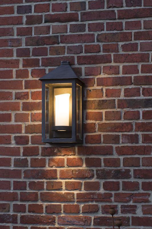 Robers - Wall lamp WL3531