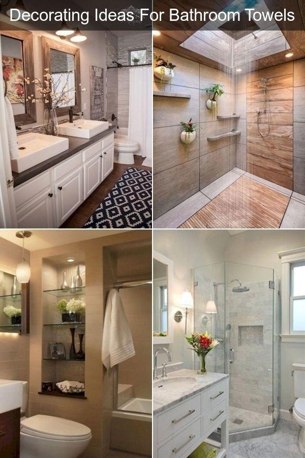 Yellow Bathroom Accessories Sets Mosaic Bath Accessories Black And Cream Bathroom Accessories In 2020 Yellow Bathrooms Yellow Bathroom Accessories Cream Bathroom
