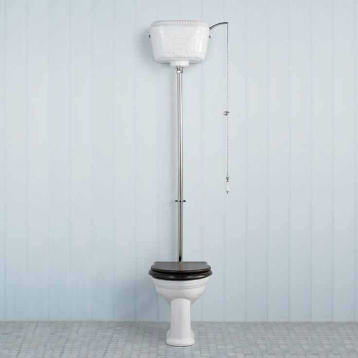 Image from http://www.thewatermonopoly.com/resources/F5/F597B85F-F933-341E-5A7B-662A9149E408/1024x0/thomas-crapper-pan.jpg.