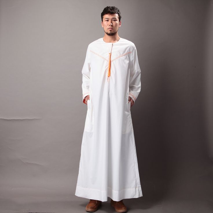 Image result for mens tunic