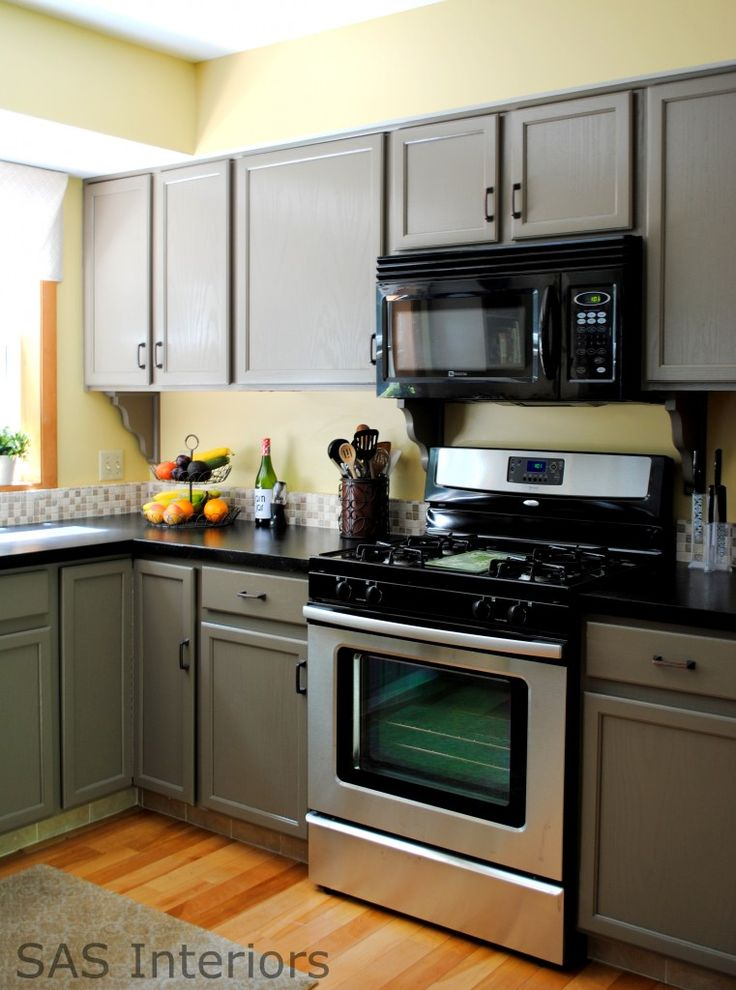this is what I need to do for the corner base cabinets
