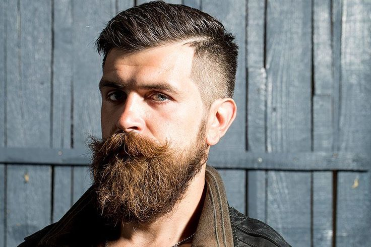how to apply minoxidil for beard