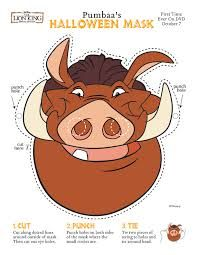 timon and pumbaa costumes for kids - Google Search