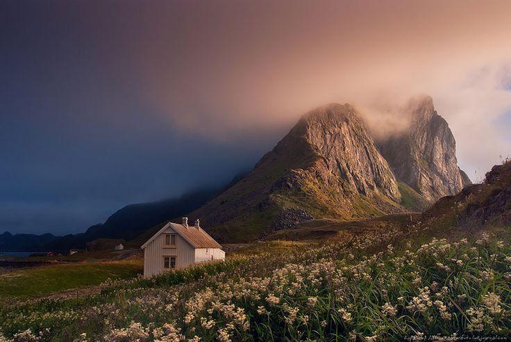 norway-landscape-photography-scandinavian-nature-19