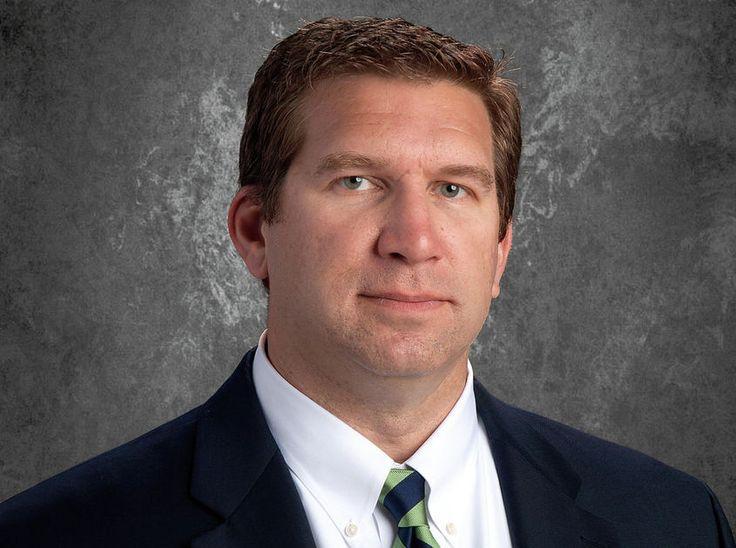 Conestoga Valley grieves assistant high school principal Pritchard ...