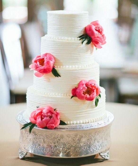 24 best Torte Dessert images on Pinterest Tiered cakes, Blush - küche dekorieren ideen