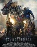 Transformers 4 izle  http://www.fullfilmizle724.net/transformers-4-full-hd-720p-tek-parca-izle/