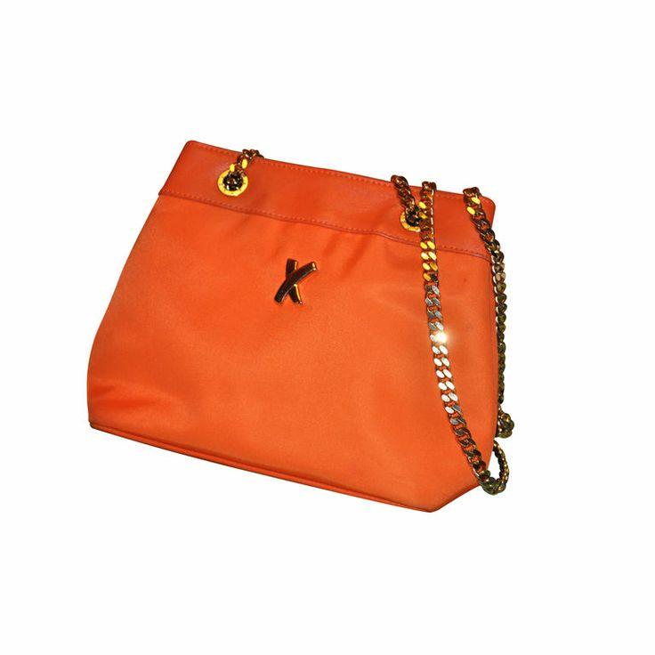 Paloma picasso vintage handbag