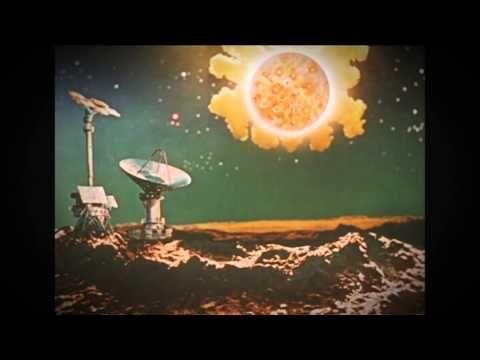 Karel Zeman, režisér a animátor. Světový průkopník fantastiky je jen jeden