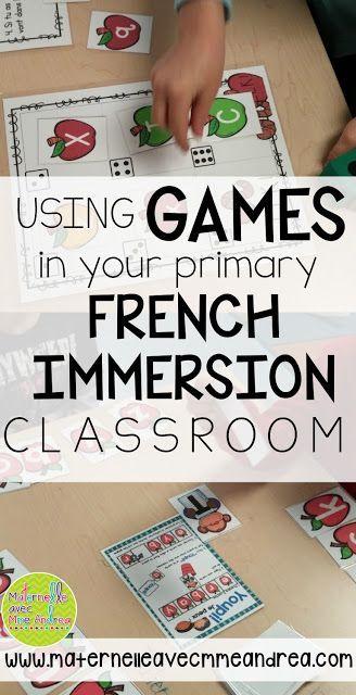 Centre de jeux | Centres d'apprentissage | Idées pour la maternelle |apprentissage par le jeu | jouer pour apprendre
