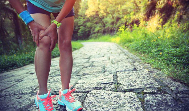 cc_knee_injury