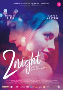 Cinema - 2Night ~ Il Magico Mondo dei Sogni