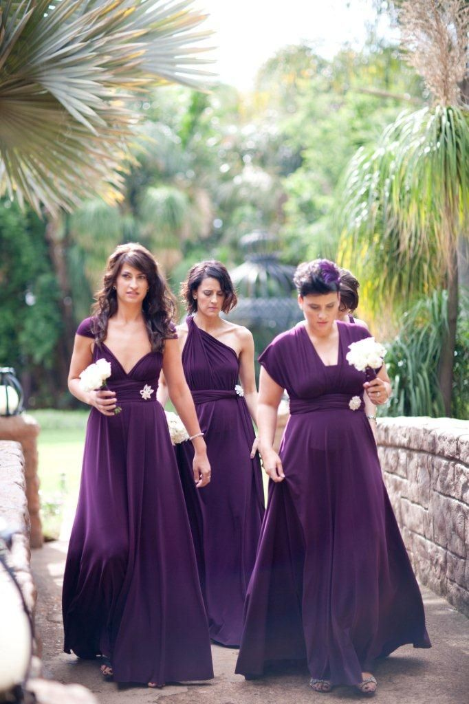 13 best gelique dress ideas images on Pinterest | Bridesmaids ...
