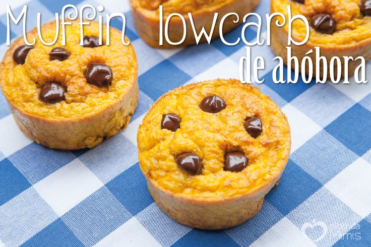 Muffin-lowcarb-de-abóbora-blog-da-mimis-michelle-franzoni-destaque2
