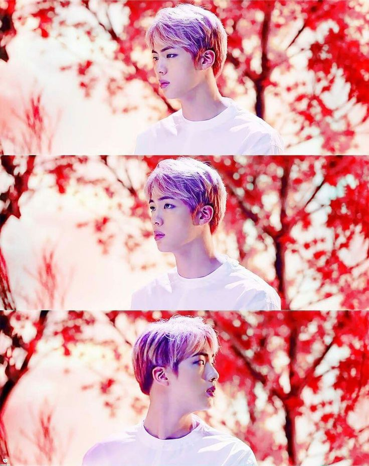 #bts #bangtanboys #taehyung #suga #rapmonster #jimin #jhope #jungkook #jin #young_forever #dope #fire #save_me #fun #v_app #BTSCOMEBACK #army #BANGTAN #btswings #Wing #photo #photography #bloodsweattears #Blood #Sweat #Tears