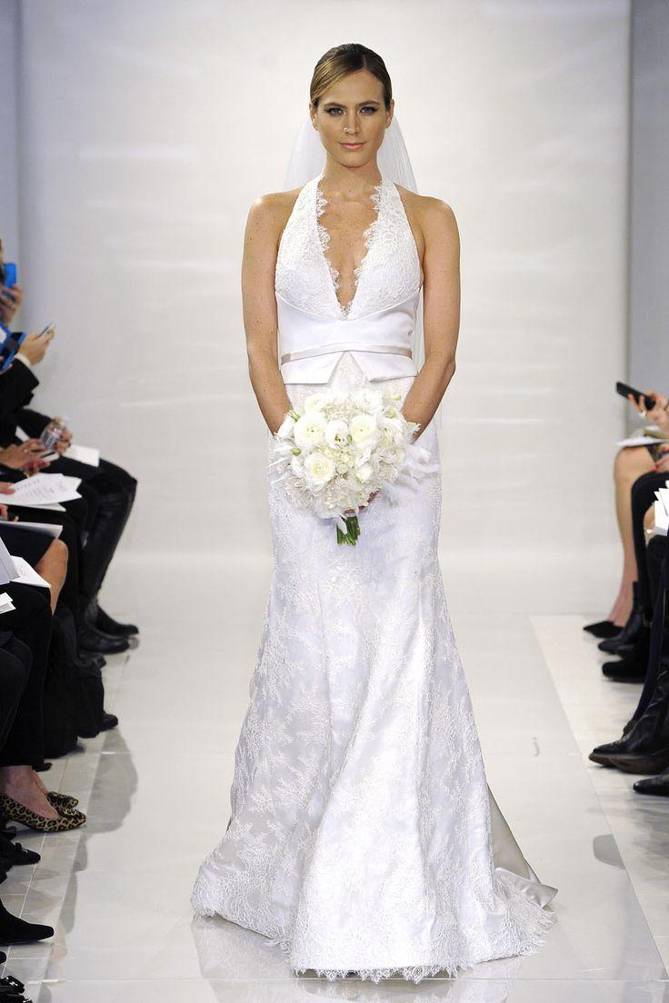Gemütlich Kenneth Pool Hochzeitskleid Galerie - Hochzeit Kleid Stile ...