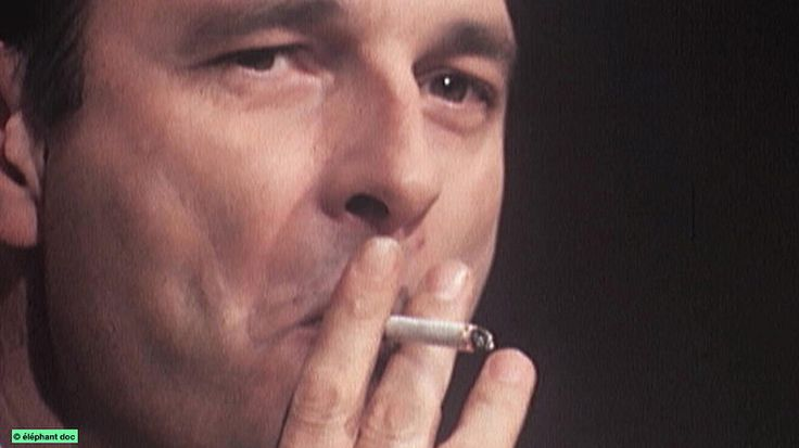 duels saison 2. giscard : chirac. incompatibles. jan. 29th 2015. 21h35 (20:35 gmt). france 5