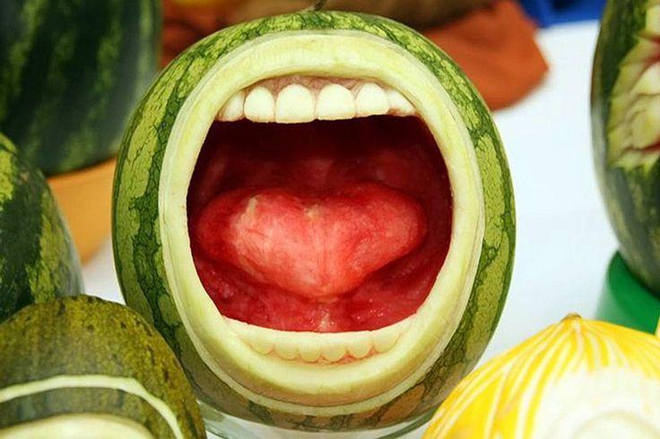 different watermelon colors - Google Search