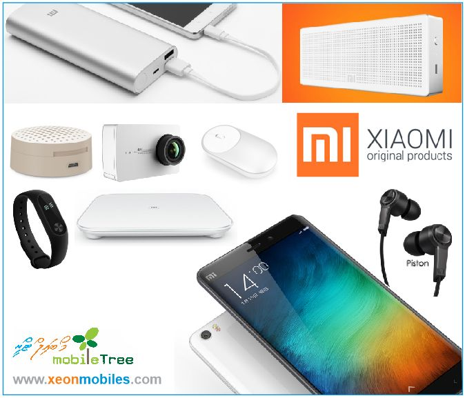Genuine products bundles with warranty!    XeonMobiles.com- Maafannu, #Hotline: 779-1914 Mobiletree, Henveiru, #Hotline: 786-6969 Click to see all products. Location, end of the list. Xiaomi Mi Media Pad 3 4Gb 64Gb Gold  5,150  Xiaomi MI Note 2 4Gb 64Gb 8,999  Xiaomi Mi4s 3Gb 64Gb 3,950  Xiaomi MI5s Plus 4G LTE 4Gb 64Gb 7,500  Xiaomi Redmi 3 32Gb 3,300  Xiaomi Redmi 3X 2Gb 32Gb 2,750  Xiaomi Redmi 4 2Gb 16Gb  2,700  Xiaomi Redmi 4 3Gb 32Gb  3,500  Xiaomi Redmi 4A 2Gb 16Gb  2,150  Xiaomi…