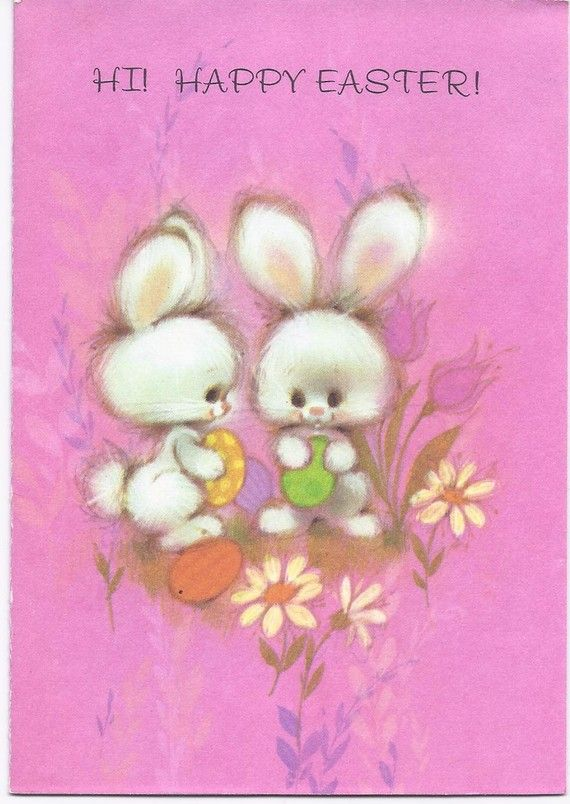 Best  Easter Greeting Cards Ideas On   Easter