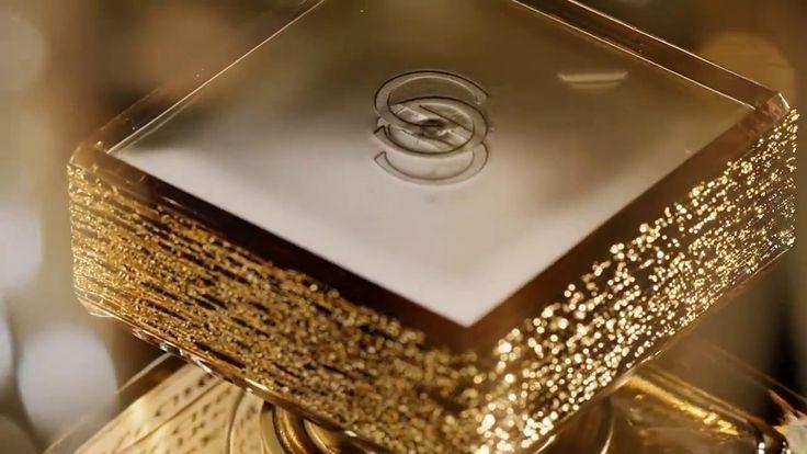 http://goo.gl/r9Faau Парфюмерная вода Giordani Gold Essenza