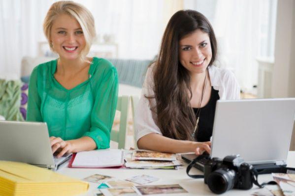 7 Επιχειρηματικές Ιδέες Για Site