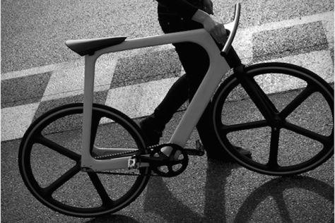 Arvak-bicycle_10