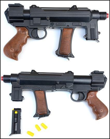 Halo 3 pistolet jouets