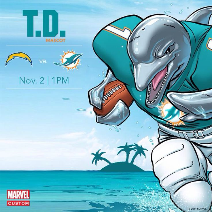 531 best miami dolphins images on pinterest american football miami dolphins mascot t voltagebd Choice Image
