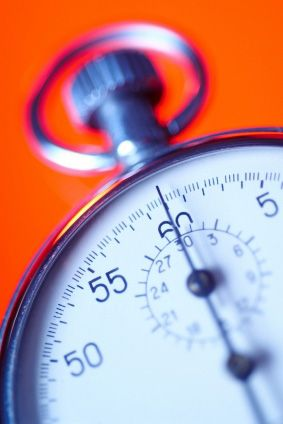 6 Cool Tools to Track Your Time